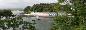 cropped-Portree-WordPress1.jpg
