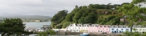 cropped-cropped-Portree-WordPress.jpg